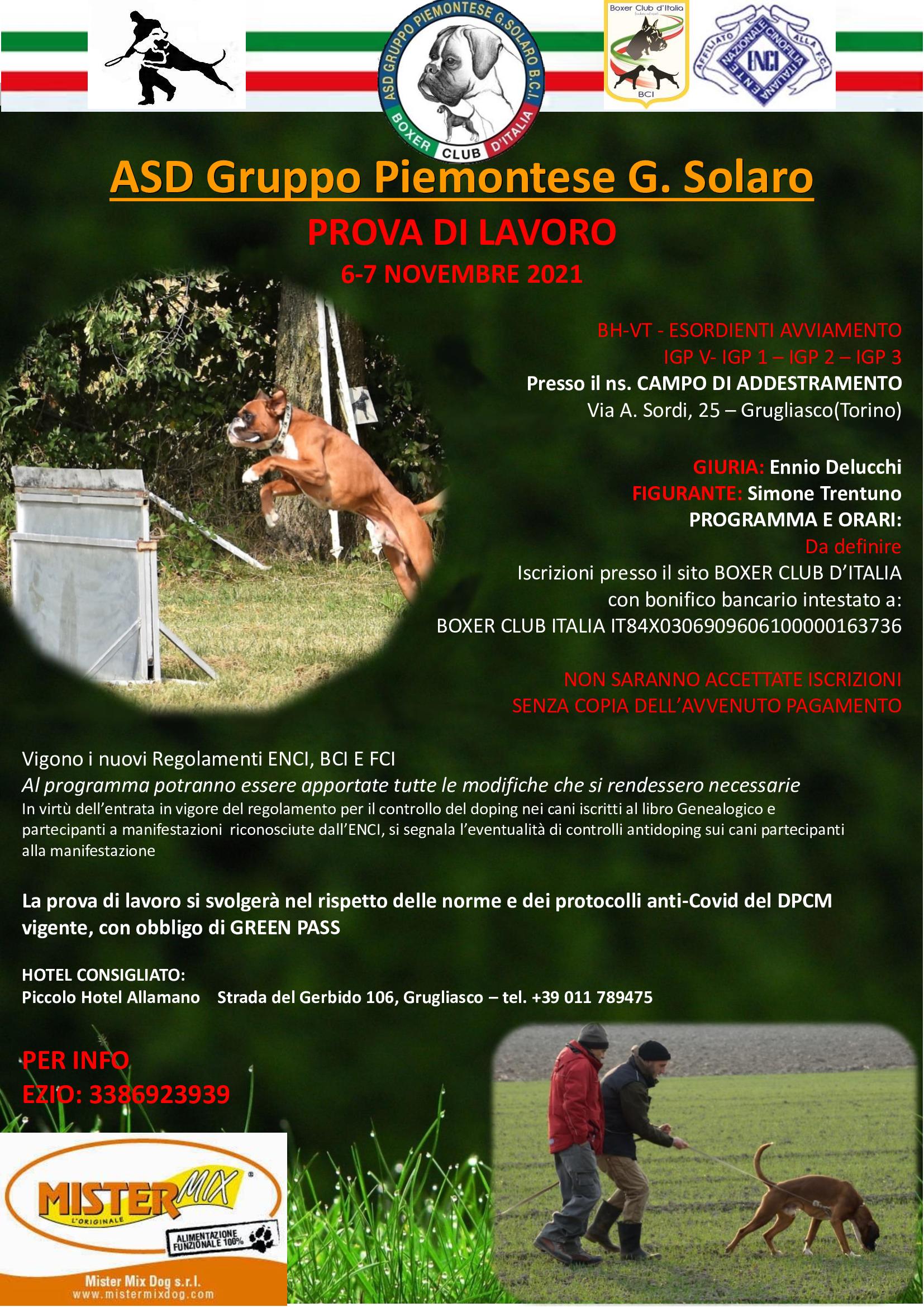 Locandina-6-7-Novembre-2021
