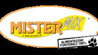 Logo Mister Mix