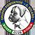 Gruppo Solaro Torino Logo